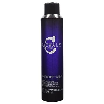 Amazon.com   TIGI Catwalk Root Boost Spray 8.5 oz   Hair Sprays   Beauty 386acce8eb
