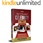 HOW TO BECOME A CELEBRITY DOCTOR: 5 Medical Marketing Secrets to Help You Elevate Your Income and Boost Your Industry…