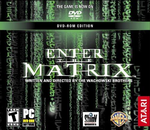 Enter-the-Matrix-DVDJewel-Case-PC
