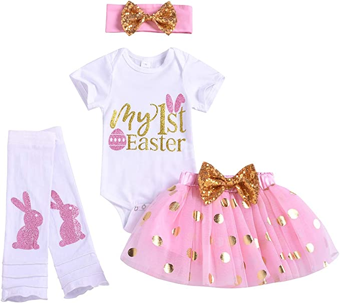 Wine Baby Girl Easter Outfit,My First Easter Outfit,Easter Tutu Set Easter,First Easter Outfit Bunny Easter Outfit 1st Easter Outfit