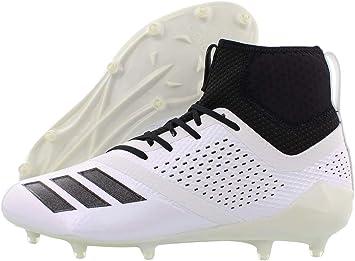 adidas adizero 5 star 7.0 white