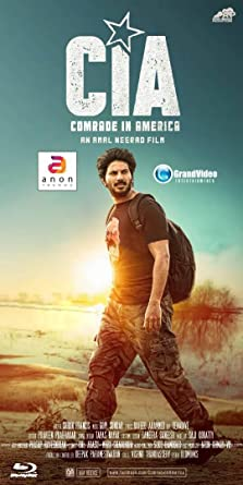 comrade in america full movie online with english subtitles