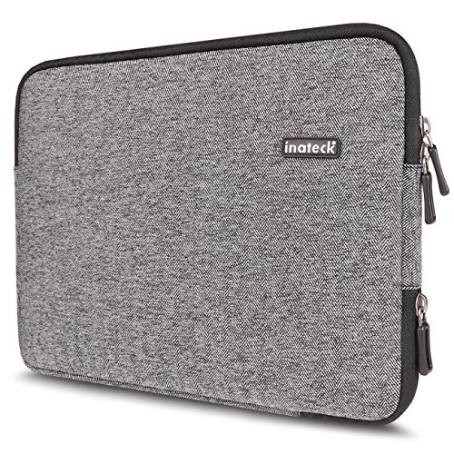 Inateck Universal 13-13.3 Inch Laptop Sleeve Ca...
