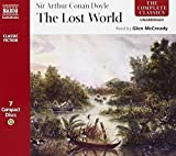 Lost World by Doyle, Arthur Conan (2008-02-01)