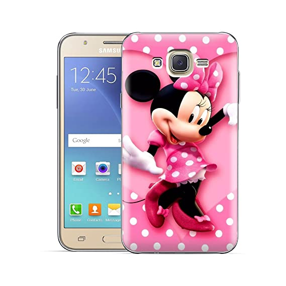 f4001cb02 Image Unavailable. Image not available for. Color: GSPSTORE Galaxy J7 2016  case ...
