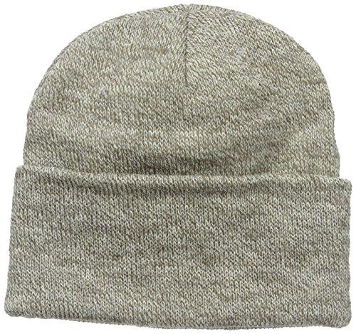 Acrylic Classic Hat - 1
