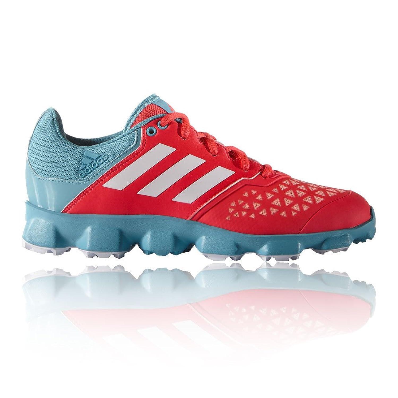 adidas Hockey Flex 2 Womens Shoes  SS17