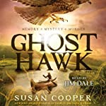 Ghost Hawk | Susan Cooper