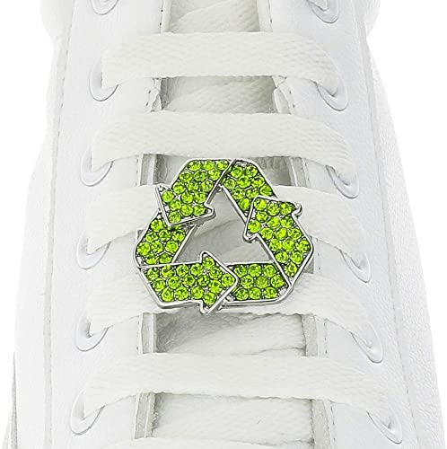 strass per scarpe adidas