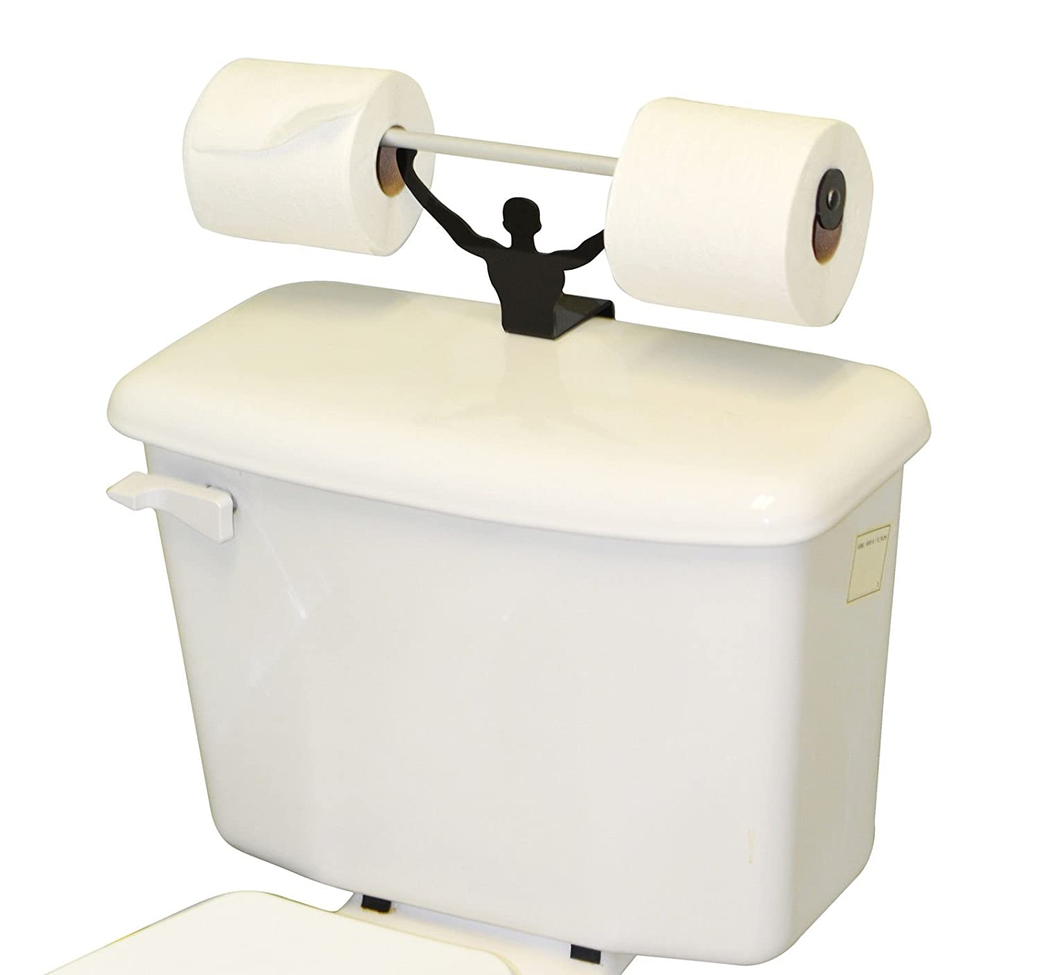 tissue suction bathroom toilet com in for paper banggood the cup holder thing accessories new necessary