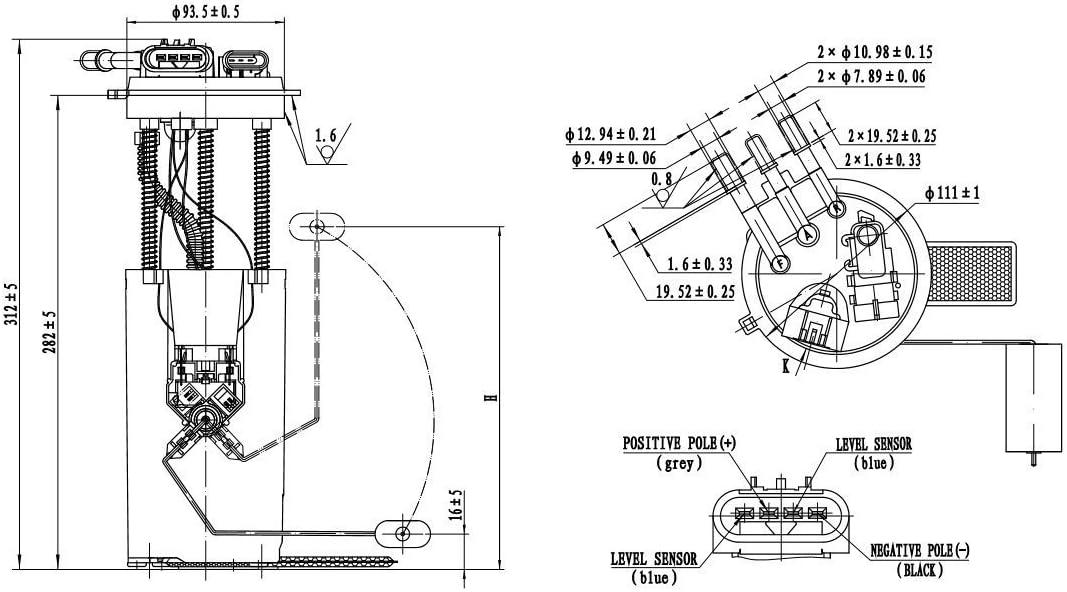 Diagram 200gmc Jimmy Engine Diagram Full Version Hd Quality Engine Diagram Diagramberesx Hotelbarancio It