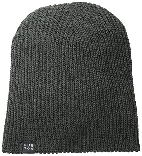 burton-all-day-long-beanie-faded-heather-one-size