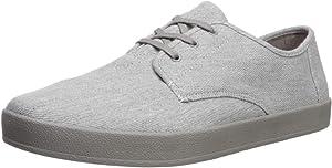 TOMS - Mens Paseo Sneaker