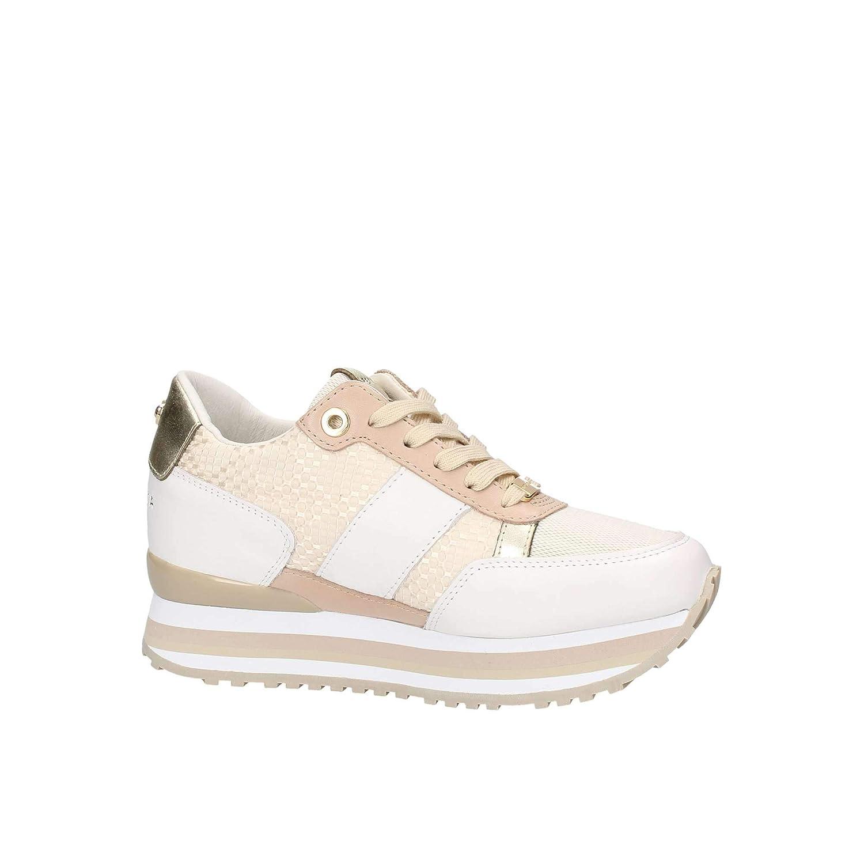 Mr.   Ms. Ms. Ms. Apepazza RSD33 NAPPA scarpe da ginnastica Donna elegante Funzione speciale Prodotto generale   Acquista  e08ba0