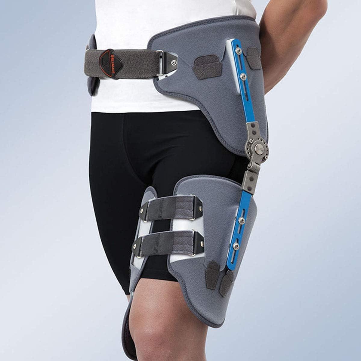 Ortesis estabilizadora de cadera con abducción Orliman HO4001