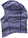 Outdoor Research Women's Melody Balaclava, Blue Violet, Small/Medium