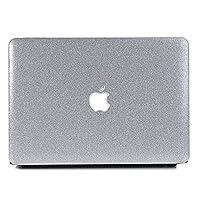 B BELK - MacBook 12