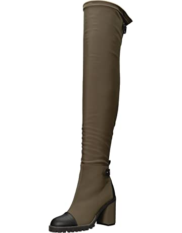 98ba4fbf477b Chinese Laundry Women's Jerry Winter Boot