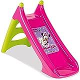 Smoby 7600310275 - Minnie Scivolo XS Multipack