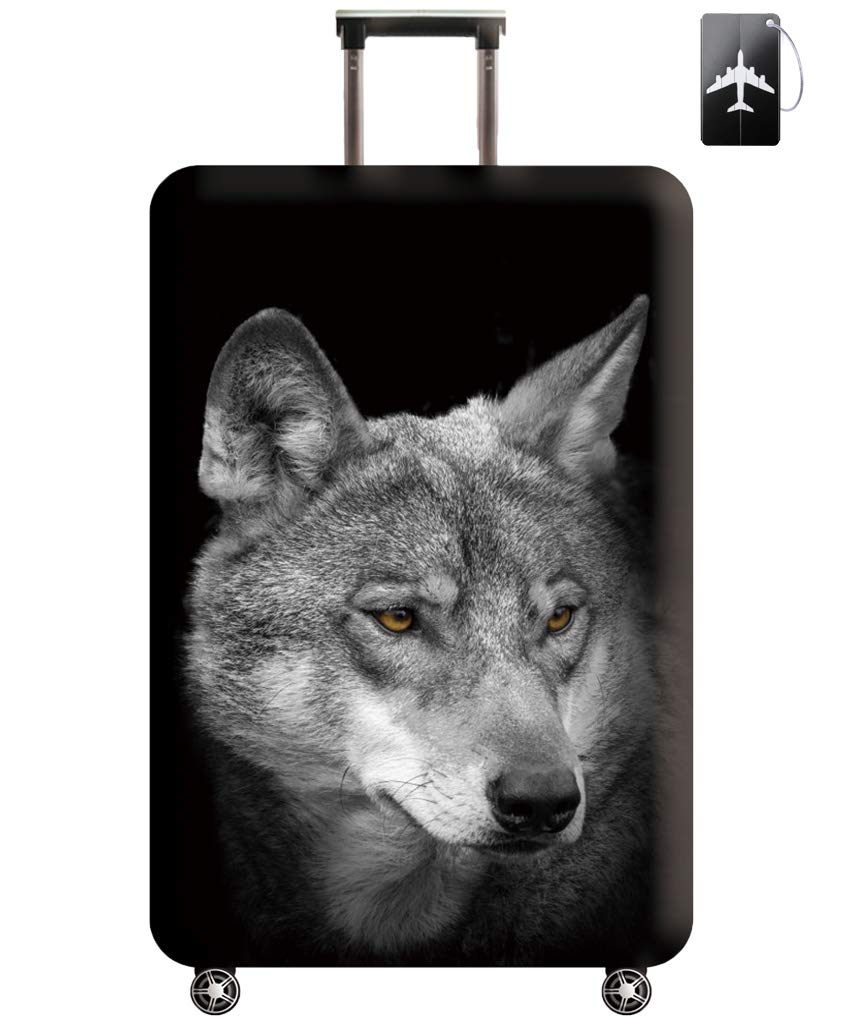 8d0242f92e98 Suitcase Covers