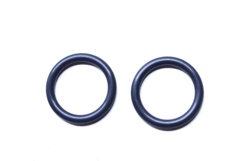 Suzuki 09280-22016 O-Ring QTY 2