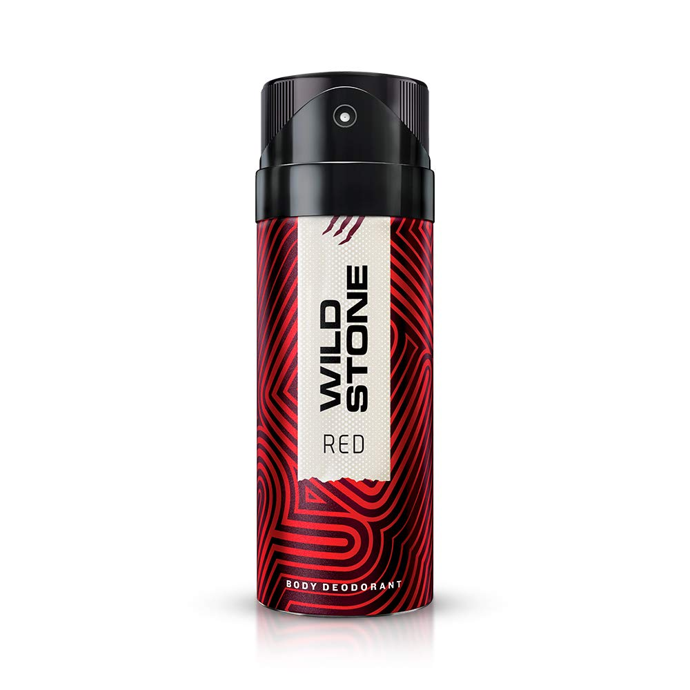 14c72d2f48d Buy Wild Stone Red Deodorant For Men