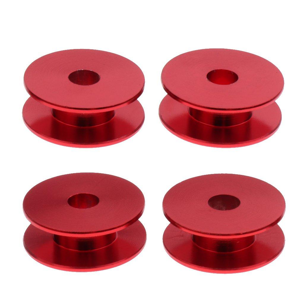 Strumento per Paraurti 8 Pezzi di Bulloni In Acciaio + 8 Pezzi di Dadi + 8 Pezzi di Rondelle + 4 Pezzi Elementi di Fissaggio con O-Ring