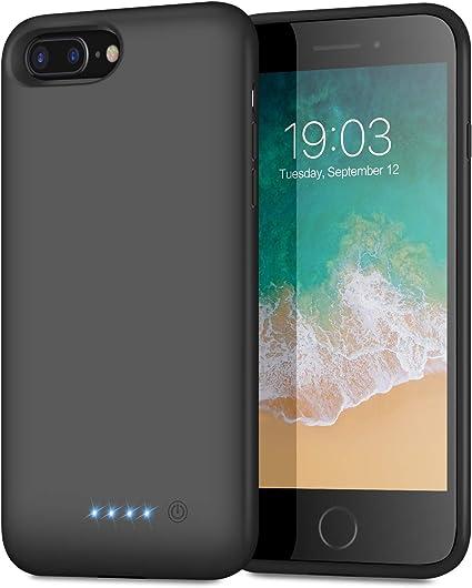 acquista cover posteriore batteria per custodia iPhone 8