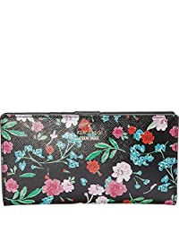 Kate Spade New York Women's Stacy Snap Wallet