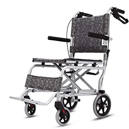 Silla de ruedas Rampas Plegables Ayudas para Caminar para Personas Mayores y Personas con Movilidad Reducida