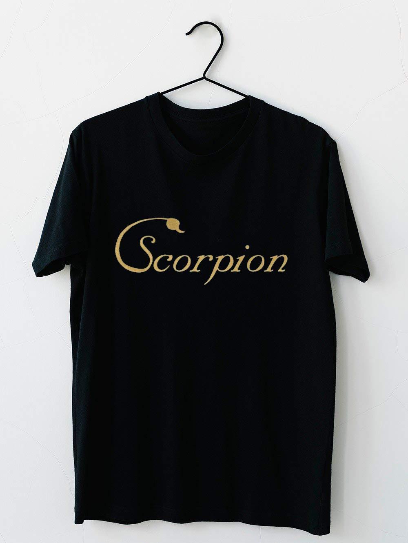 Drake Scorpion Merch 59 T Shirt For Unisex