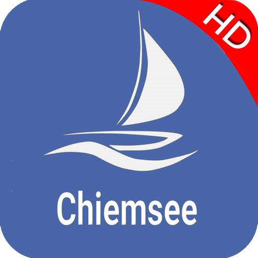8d0db56df6a09 Chiemsee the best Amazon price in SaveMoney.es