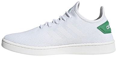 adidas Court Adapt, Scarpe da Tennis Uomo: Amazon.it: Scarpe