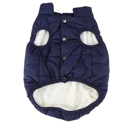 33b784b4946888 http   www.alsay.es 11 gbxbb-clothes ...