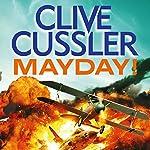 Mayday!   Clive Cussler