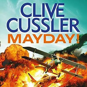 Mayday! Hörbuch