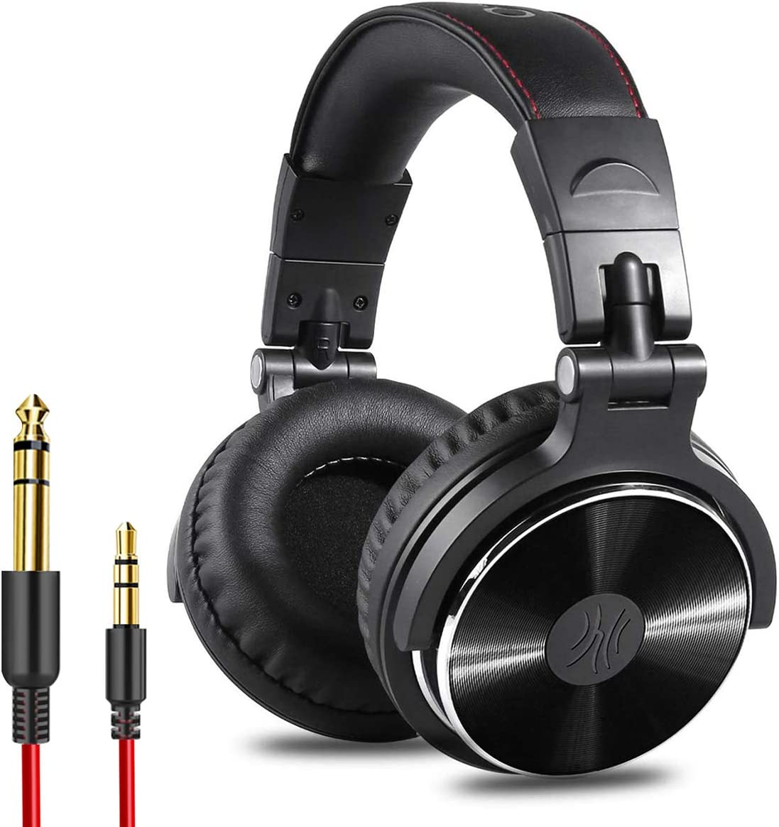 This is one of the best headphones for the  digital and simple piano music this is used for the long term