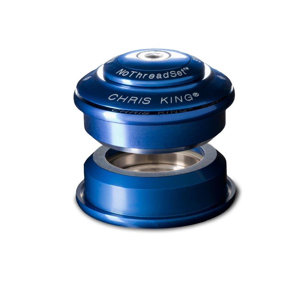 CHRIS KING(クリスキング) ヘッドセット INSET1 インセット1 ネイビー FN0048 B079JX4HL6