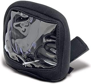 product image for Teknetics Neoprene Rain Cover for Eurotek and Eurotek Pro Metal Detector Housing