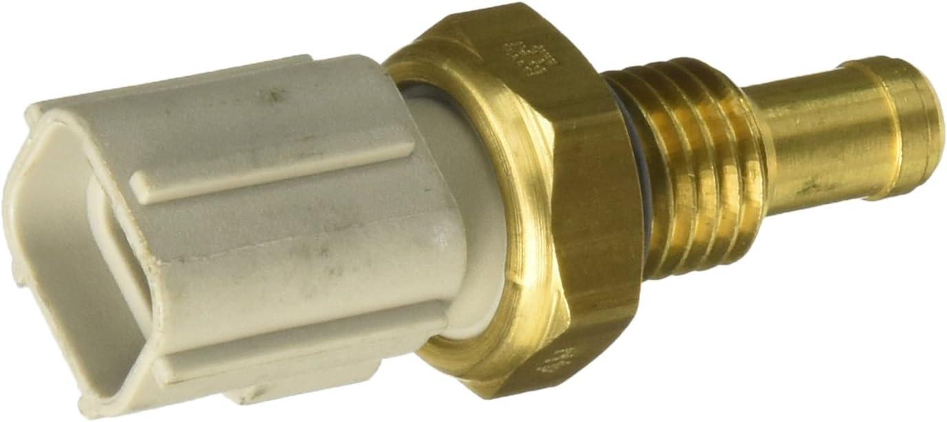 Magneti Marelli 171916011160/Sensor Temperatura Combustible