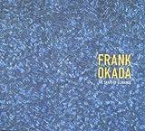 Frank Okada : The Shape of Elegance, Nakane, Kazuko and Fong, Lawrence, 0295985666