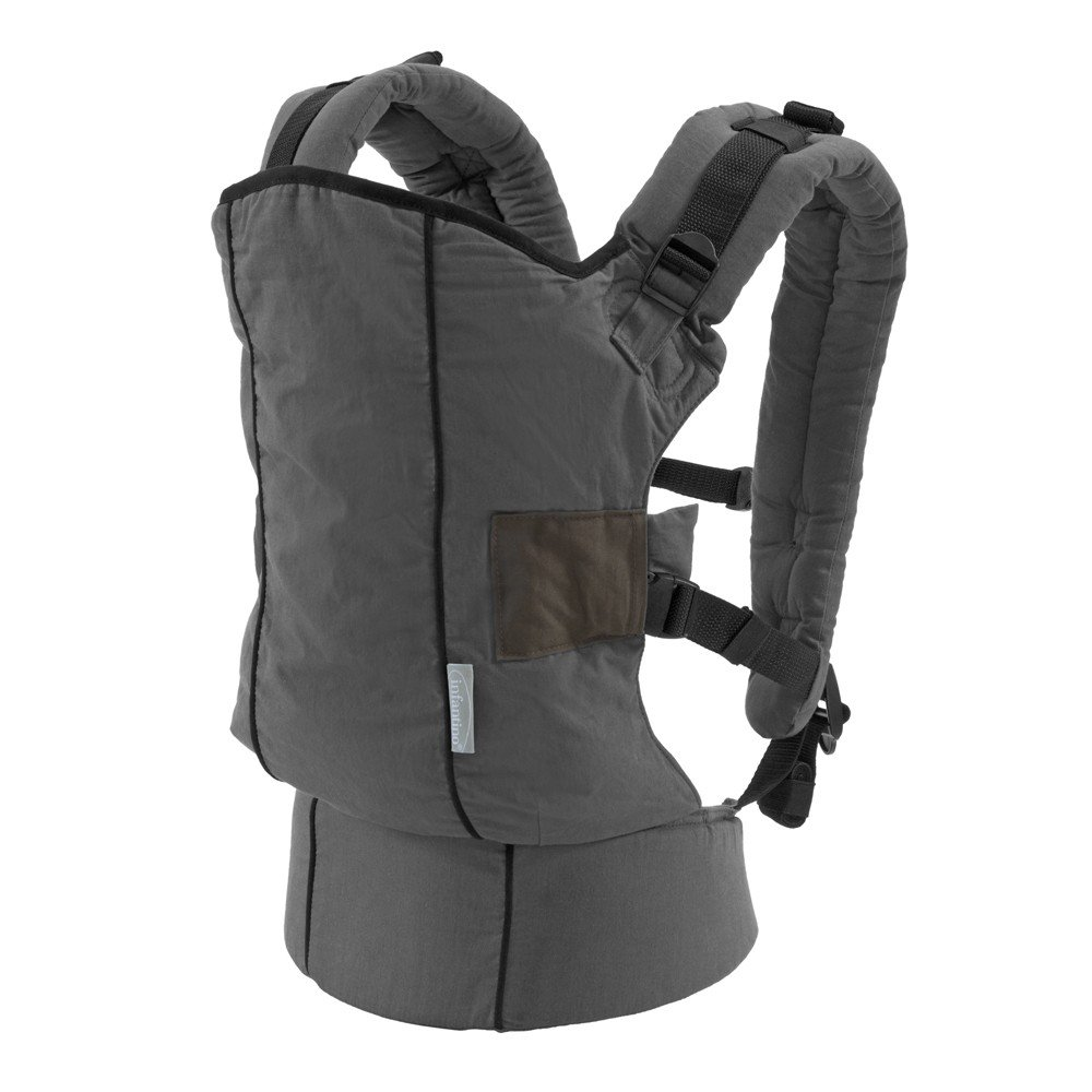 Infantino эрго рюкзак купить canyon x-ray рюкзак
