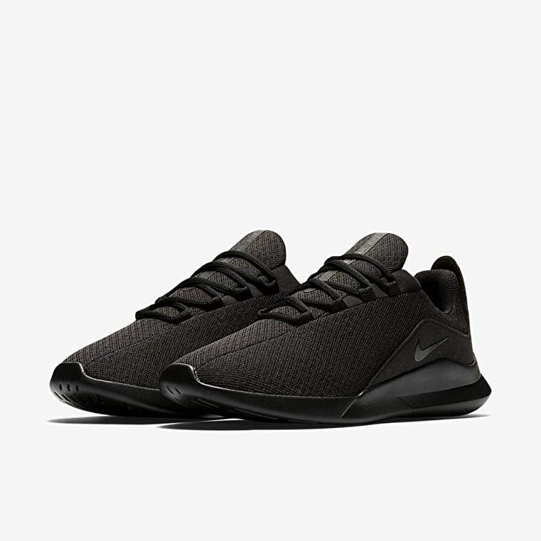 NIKE Men's Viale Running Shoe, : Amazon
