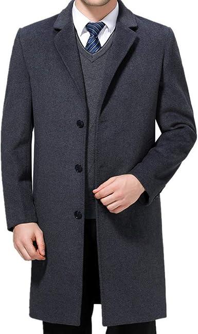 Manteau cachemire, manteau noir, manteau mi long, manteau