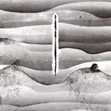 MELLOW WAVES [12 inch Analog]