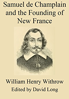 Amazon voyages of samuel de champlain volume 03 ebook customers who bought this item also bought fandeluxe Document