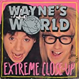 Wayne's World, Mike Myers, 1562829793