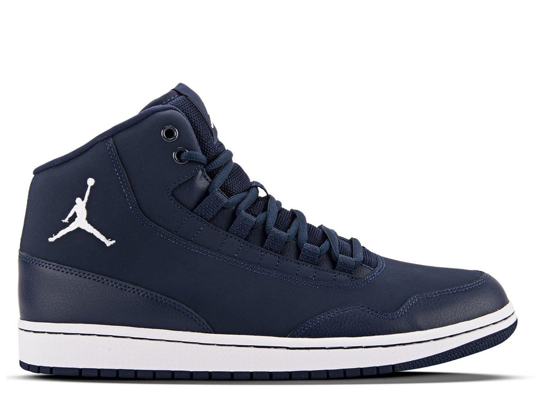 7b0c424c89ce 85%OFF Nike Jordan Men s Jordan Executive Casual Shoe ...