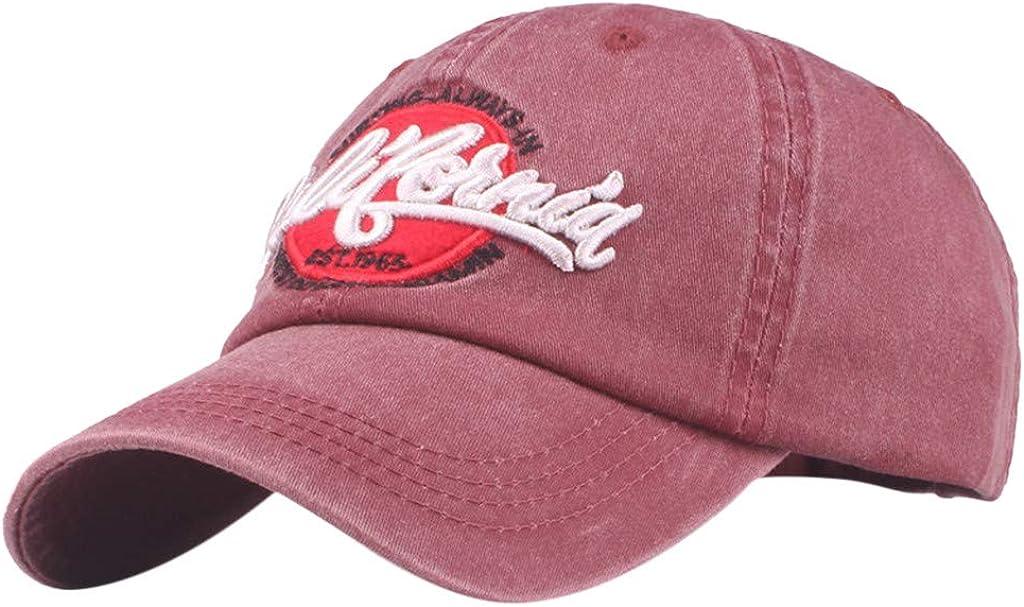 SERYU Baseball Cap Topee...