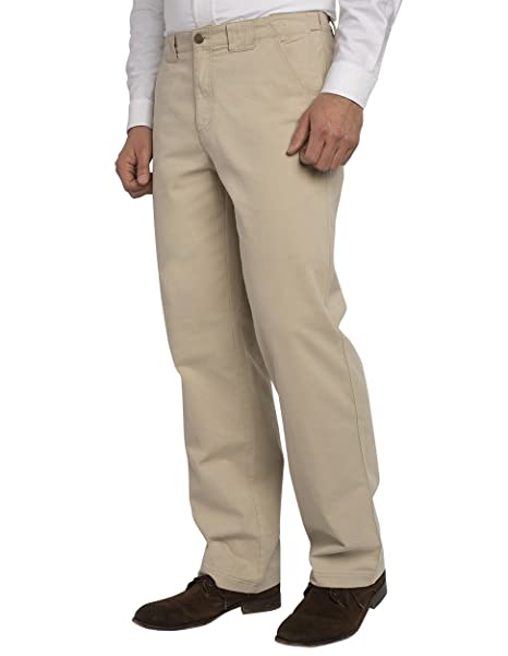SCOTTeVEST Pantalones ocultos de carga 2.0 - 8 bolsillos  Amazon.com ... 5d1baeb65a5a